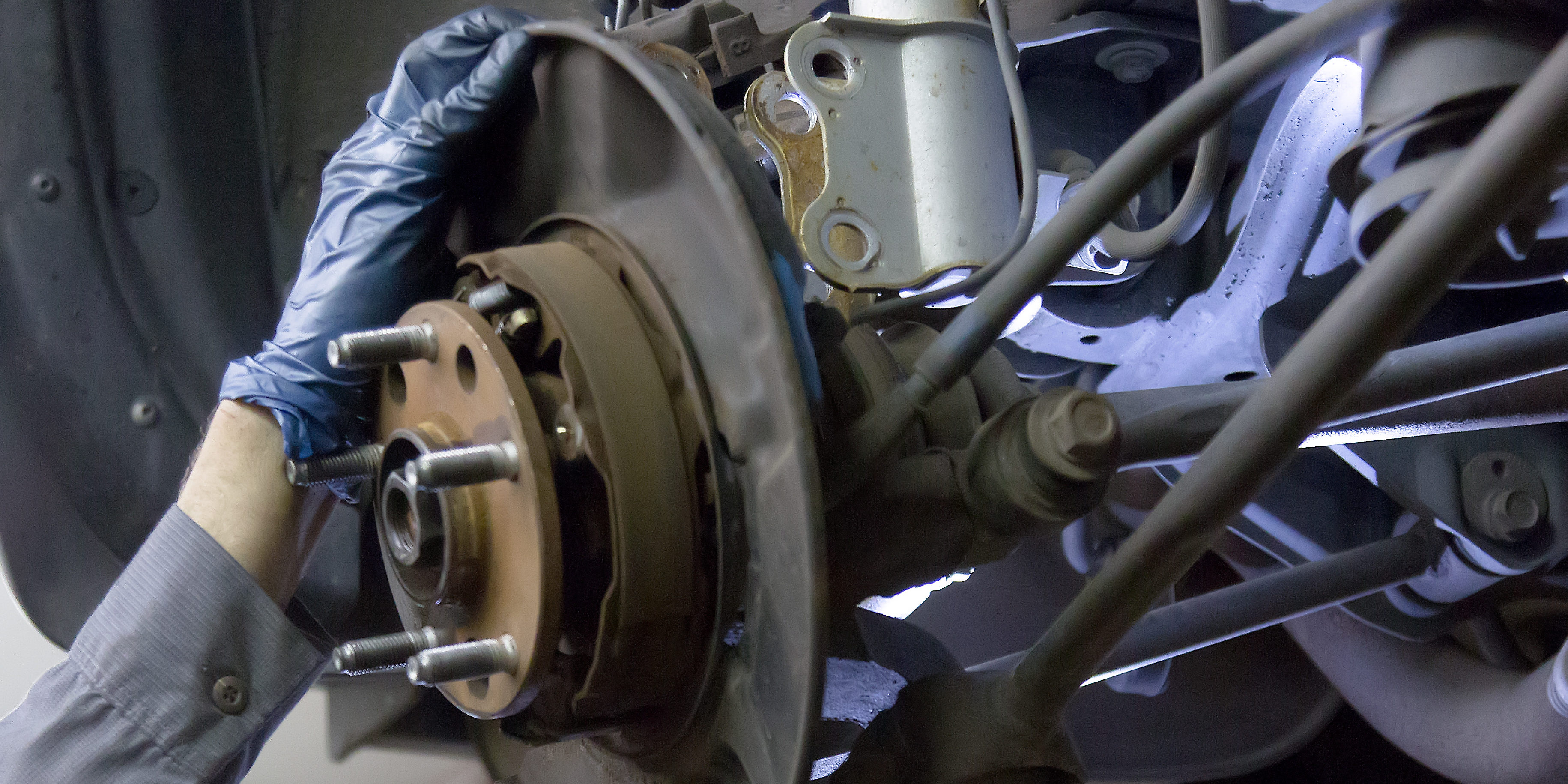 Brake Repair Longmont Service Disk Auto Mechanic Engine Brakes Drum Carworks