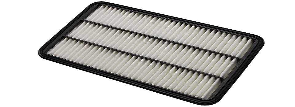 Car Cabin Air Filter Replacement Service Longmont Co
